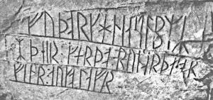 no-y-rune-hafstad